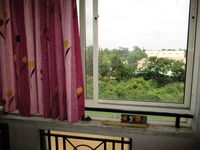 10J7U00203: Balcony 2