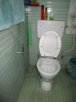 10J7U00203: Bathroom 2