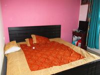 10J7U00203: Bedroom 2