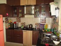 10J7U00203: Kitchen