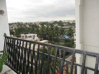 10S900215: Balcony 2