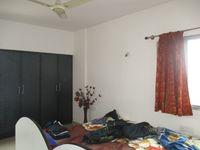 10S900215: Bedroom 3
