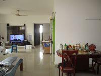 10S900215: Hall 1