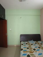 13M5U00389: Bedroom 2
