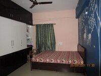 13M5U00389: Bedroom 1