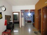 13M5U00389: Hall 1