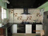 13M5U00389: Kitchen 1