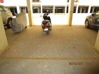 13M5U00389: parkings 1