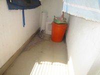 14F2U00461: Balcony 1