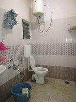 14F2U00461: Bathroom 1