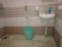 14F2U00461: Bathroom 2