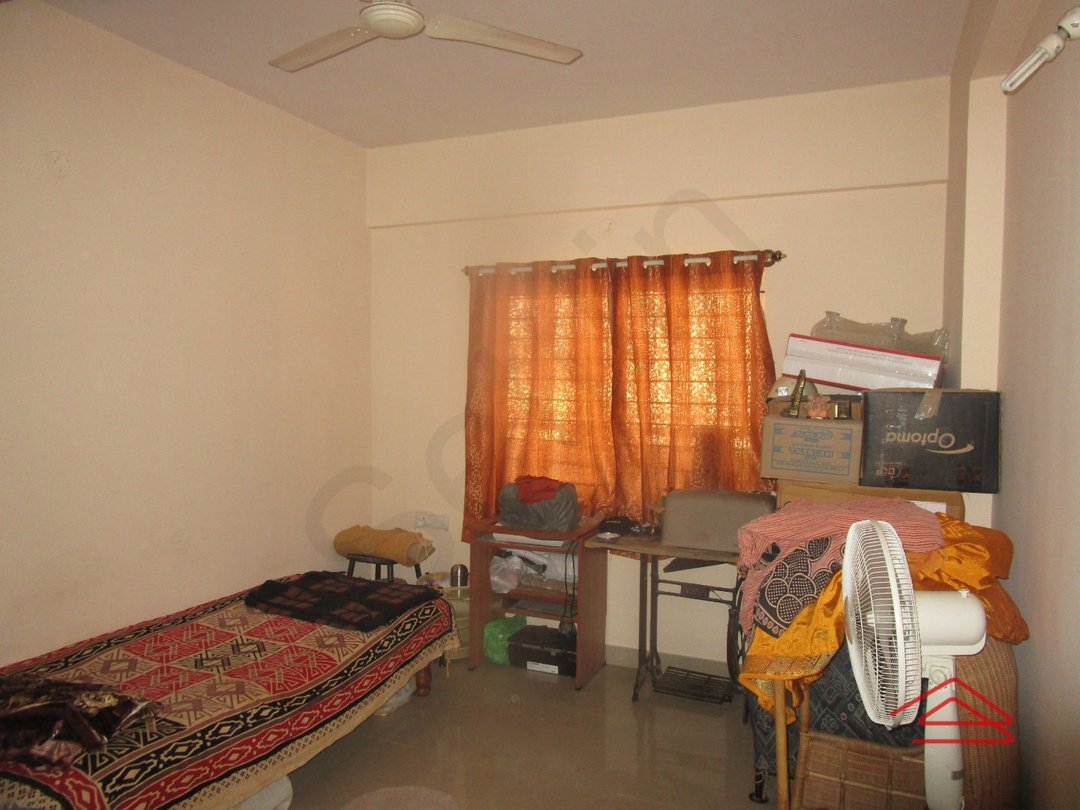 14F2U00461: Bedroom 1
