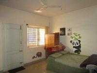 14F2U00461: Bedroom 2