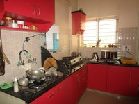 14F2U00461: Kitchen 1