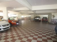 14F2U00461: parkings 1