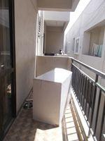 13M3U00073: Balcony 1