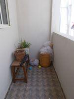 13M3U00073: Balcony 2