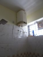 13M3U00073: Bathroom 1