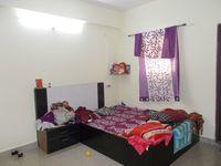 13M3U00073: Bedroom 3