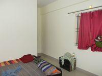 13M3U00073: Bedroom 2