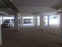 13M3U00073: parking 1