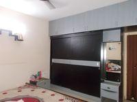 13J7U00023: Bedroom 1