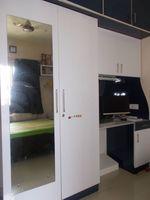 13J7U00023: Bedroom 2
