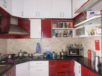 13J7U00023: Kitchen 1
