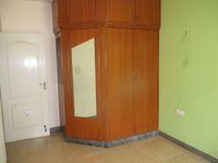 13J1U00173: Bedroom 2