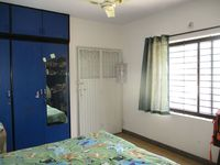 13J1U00173: Bedroom 3