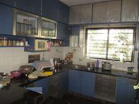 13J1U00173: Kitchen 1