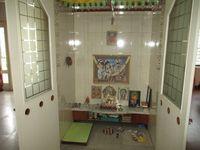 13J1U00173: Pooja Room 1