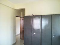 11S9U00418: Bedroom 1