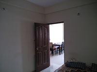 11S9U00418: Bedroom 2