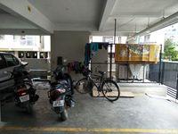 11S9U00418: parking