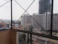 13J1U00247: Balcony 1