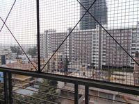 13J1U00247: Balcony 2