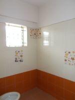 13J1U00247: Bathroom 2