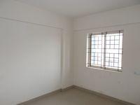 13J1U00247: Bedroom 2