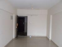 13J1U00247: Hall 1