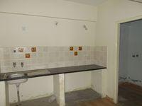 13J1U00247: Kitchen 1
