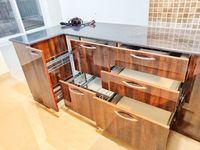 13J6U00187: Kitchen 1