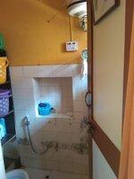14S9U00169: bathrooms 2