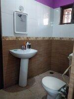 14S9U00169: bathrooms 1
