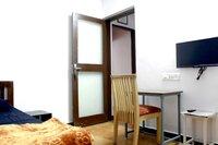 14S9U00169: bedrooms 1