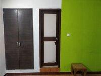 14S9U00169: bedrooms 3