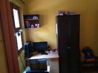 14S9U00169: bedrooms 2