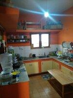 14S9U00169: kitchens 1
