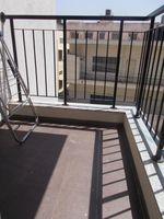 13F2U00335: Balcony 2