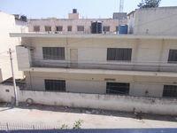13F2U00335: Balcony 1